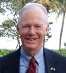David Steere