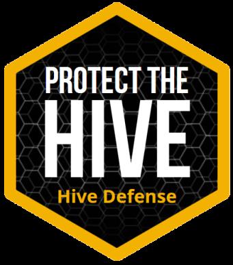 ProtectHiveTrans