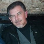 Dr. Stephen Dunnivant