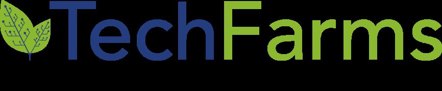 tf-logo-nicks-version-edit-8-10-16
